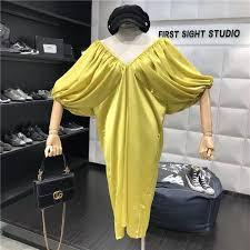 cols dy bat wing at bay dress