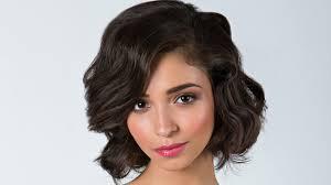makeup artist in ct