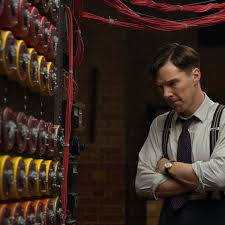 Imitation Game will finally bring Alan Turing the fame he so rightly  deserves