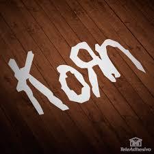 Sticker Korn Muraldecal Com