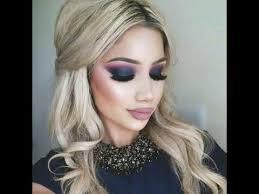 makeup by alinna you