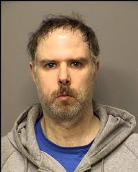 Aaron Thomas Christy - Violent or Sex Offender in Hebron, IN 46341 ...