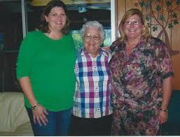 Carlene Smith Obituary - Visitation & Funeral Information