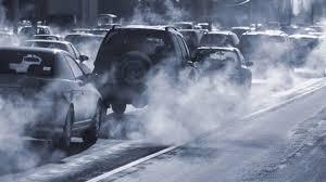 Image result for poluarea aerului poze