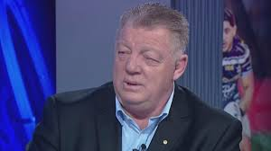 Phil Gould in talks with Warriors to ...