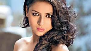 Pratyusha Banerjee Height, Weight, Age, Husband, Affairs & More »  StarsUnfolded
