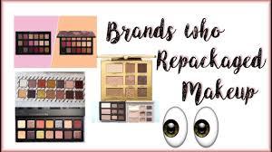 rouge makeup unciation saubhaya makeup