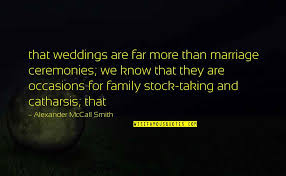 weddings and family quotes top famous quotes about weddings and