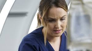 grey s anatomy season 16 5