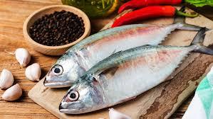 Mitos e verdades sobre o consumo do peixe: ele realmente é bom para a memória? - Pró-Saúde