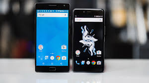 say goodbye to the oneplus x androidpit