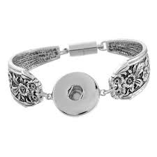 ginger snaps jewelry snap bracelets