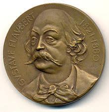 gustave flaubert wikiquote