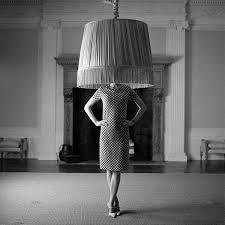 Una mirada al mundo surrealista y mágico del fotógrafo Rodney ...