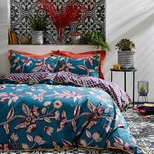 11 modern bedroom ideas you ll love
