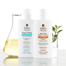hot and flashy mineral sunscreen 2019