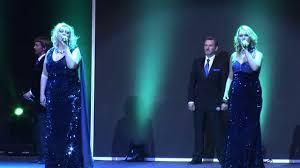 I Dreamed a Dream - Music of the Night - Starlite Festival - Adele Lee  Peters & Gemma Lloyd - YouTube