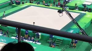 simone biles floor exercise rio 2016