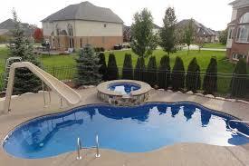 sun and fun pools michigan s premier