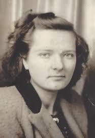 Anna Owens Young | Obituaries | news-graphic.com