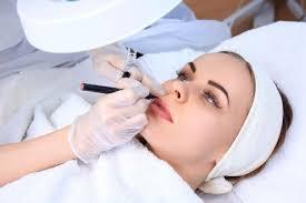 semi permanent makeup courses