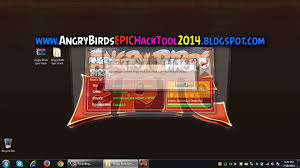 Angry Birds Epic - Unlimited Lucky Coins, Snoutlings and More Hack ...
