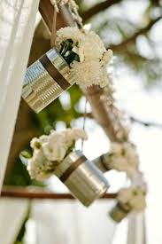 diy wedding ideas 11 wedding planner