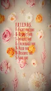 pin by navya on quotes famous friendship quotes friendship quotes