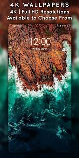 4k Wallpapers For Android Apk Download