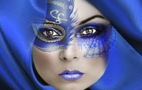 makeup artist certification 69 99