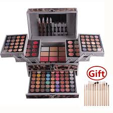 miss rose professional makeup kit for