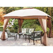 decoration access osh patio furniture