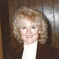 Ida Stone | Obituary | The Press Republican