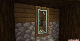 glass doors mod 1 16 2 transpa
