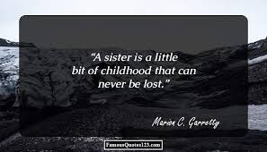 childhood quotes famous babyhood quotations sayings