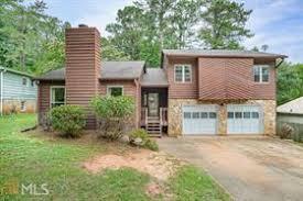 Real Estate Agents   Georgia MLS
