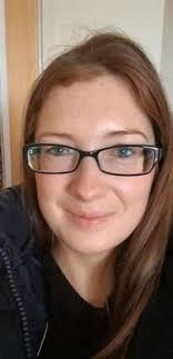 Family appeal over missing Jenna Smith last seen in Belfast in September -  Belfast Live