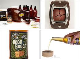 gifts for a beer drinker
