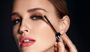 best eye makeup guide for beginners