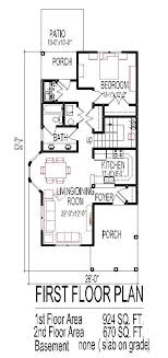 floor plan 4 bedroom bedroom house plans