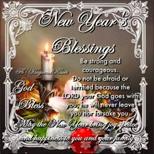 new year blessings pictures photos and images for facebook