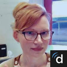 Shelly Smith – Bethesda, MD | Psychiatric-Mental Health Nurse Practitioner