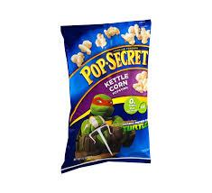 kettle corn pop secret kettle corn