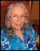 Doris Leola West Matson (1932-2019) - Find A Grave Memorial