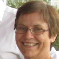 Rosemary Johnson - Currently Seeking Part Time Work - - | LinkedIn