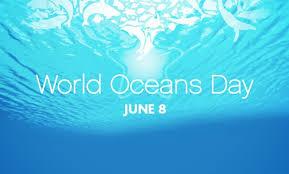 kata bijak tentang hari laut sedunia dalam bahasa inggris dan