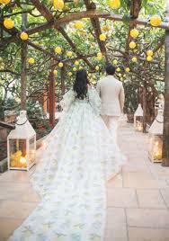 real weddings feiping chang lincoln