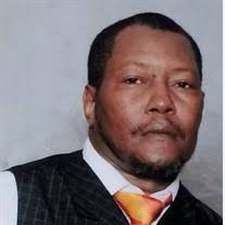 Elder John Cecil Johnson, Jr. Obituary - Visitation & Funeral Information