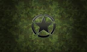 military army gear hd wallpapers