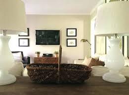 living room divider furniture cabinets